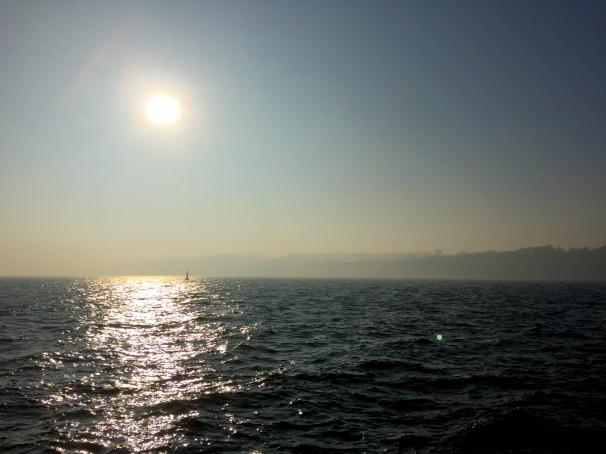 morze.jpeg